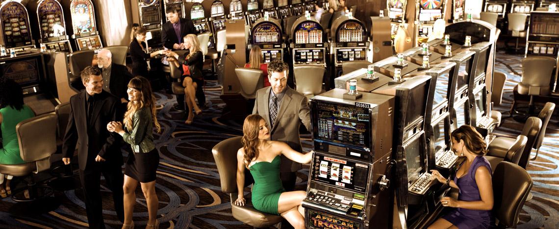 gamblingacademy_images